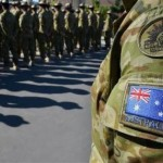 781599australia-army-700902554781599.png