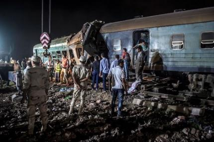 782039Accident-train-Egypte-136202985782039.png