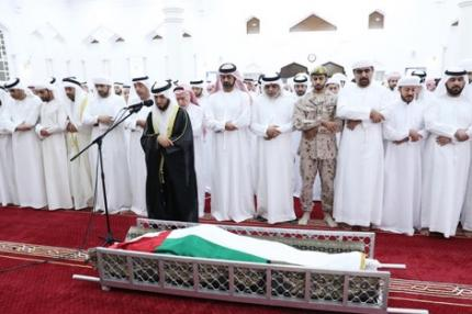 782080Janaza-Sold-UAE-1-841111111782080.png