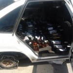 782138voiture-alcool-381305420782138.png