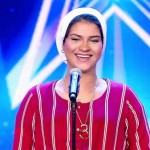 784673thumbnail-php-file-AGT-S5-EP1-Performance-18-ImanGoldenBuzzer-863891959784673.png