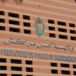 784991thumbnail-php-file-prefecture-police-marrakech-753103500784991.png