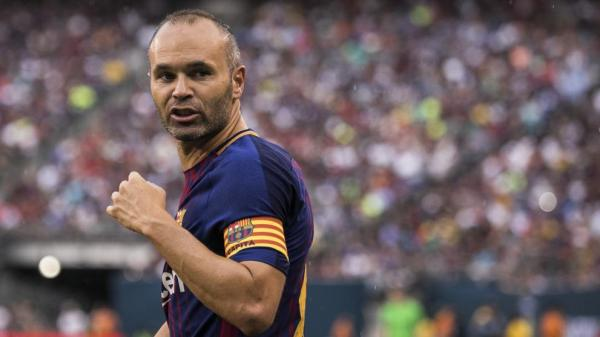 791567thumbnail-php-file-iniesta-732021953791567.png