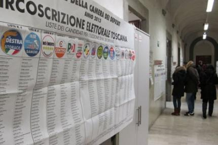 791861Italy-elections-618939946791861.png