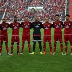 792953thumbnail-php-file-wydad-128624315792953.png