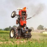 793062thumbnail-php-file-PAY-TRACTOR-STUNTMAN-516330412793062.png