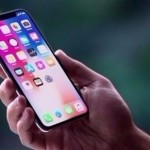 794959thumbnail-php-file-iphonex-951815445794959.png