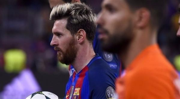 800836thumbnail-php-file-messi17-222179489800836.png