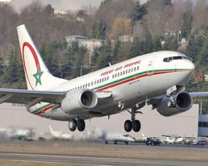 800942thumbnail-php-file-Royal-Air-Maroc-473159303800942.png