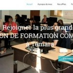 802699thumbnail-php-qfile-769633688-jpg-asize-article-large-pagespeed-ce-6gXIEt9JaN802699.png