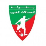 803161thumbnail-php-qfile-botola1-7-770181666-jpeg-asize-article-large-pagespeed-ce-uiSmJFjCEz803161.png