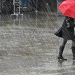 803402thumbnail-php-qfile-pluie-parapluie-rouge-457772287-jpg-asize-article-large-pagespeed-ce-a5kyQ1XxCD803402.png