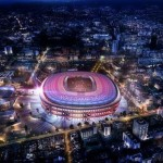 803799thumbnail-php-qfile-campnou-519636791-jpg-asize-article-large-pagespeed-ce-Cuoj405ldD803799.png