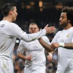 804184thumbnail-php-qfile-ronaldo-benzema-marcelo-755989303-jpg-asize-article-large-pagespeed-ce-ZVv4rmgvwc804184.png