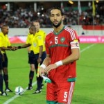 814227thumbnail-php-qfile-Benatia17-647399172-jpg-asize-article-large-pagespeed-ce-ryrgplrS7m814227.png