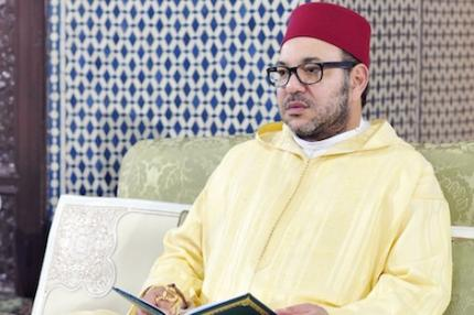 817533Mohammed-VI-mosque-e-281985099817533.png