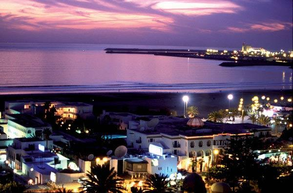 819660thumbnail-php-qfile-agadir-366900038-jpg-asize-article-large-pagespeed-ce-1mffCAtwcX819660.png
