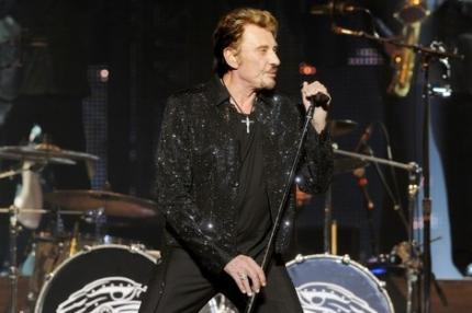 819829Johnny-Hallyday-638211150819829.png