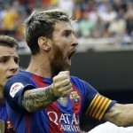 821771thumbnail-php-qfile-messi16-946532917-jpg-asize-article-large-pagespeed-ce-dylwkBhNBs821771.png