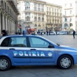 830719police-italy-866091503830719.png