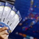 831387ticket-mondial2018-383028605831387.png