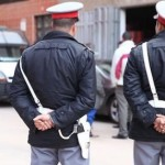 832142arrestation-gendarme-411078081832142.png