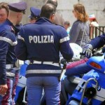832644thumbnail-php-qfile-policeitalia11-680624793-jpg-asize-article-large-pagespeed-ce-RxqjiAHCnr832644.png