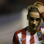 832941thumbnail-php-qfile-man-utd-winger-hunt-antoine-griezmann-atletico-madrid-118bsrabs0xvj19qfafk3icryt-342776460-jpg-asize-article-large-pagespeed-ce-jGyO4f-6oV832941.png