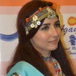 833329miss-amazigh-2018-4-116100618833329.png
