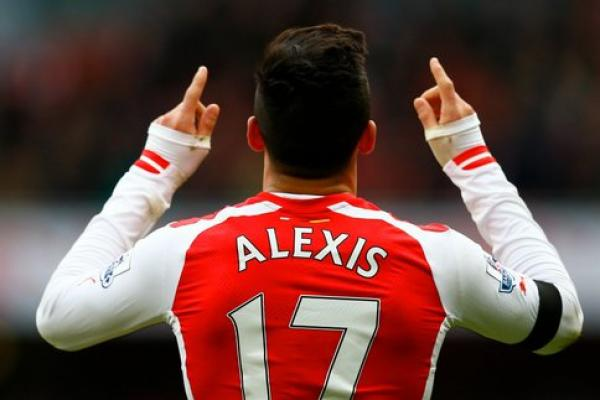 838521thumbnail-php-qfile-Alexis-Sanchez-w484-295416491-jpg-asize-article-large-pagespeed-ce-hxrqD9xWrd838521.png
