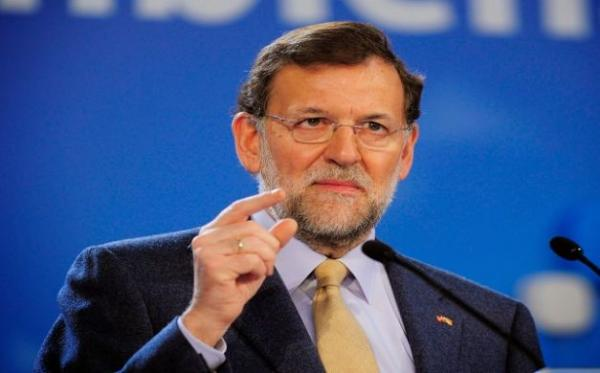 840054thumbnail-php-qfile-rajoy-309965649-jpg-asize-article-large-pagespeed-ce-Oi1sp9VVty840054.png