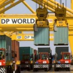 843122DP-WORLD1-652133252843122.png