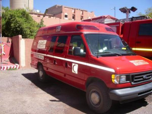 845843thumbnail-php-qfile-ambulance0887-161066332-jpg-asize-article-large-pagespeed-ce-5O625fSrAA845843.png