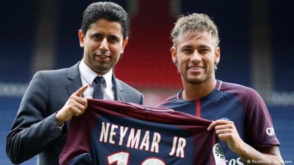 847145thumbnail-php-qfile-NEYMAR-762673596-jpg-asize-article-large-pagespeed-ce-wyyCTYuNNa847145.png