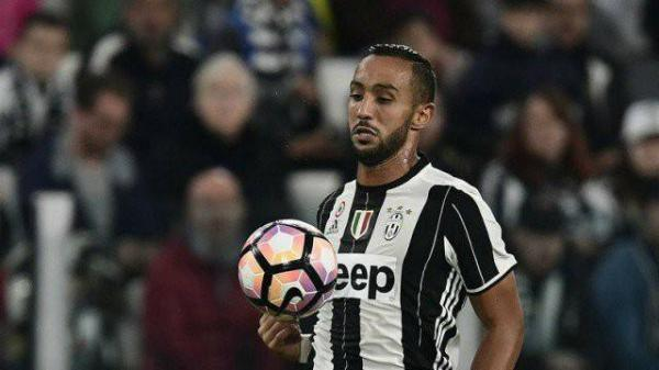 847213thumbnail-php-qfile-benatia-665820225-jpg-asize-article-large-pagespeed-ce-BhE-LtpEX8847213.png
