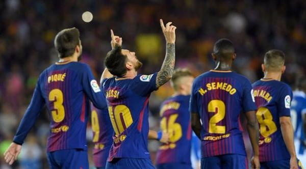 847375thumbnail-php-qfile-messi17-448003066-jpg-asize-article-large-pagespeed-ce-CfeMnWQXHx847375.png