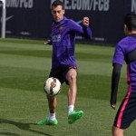 849504Busquets-grupo-entrenamiento-FC-Barcelona-TINIMA20150321-0124-5-596392922-jpg-pagespeed-ce-XJ-Ai3yX1x849504.png