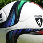 849668brazuca-106571151-jpg-pagespeed-ce-HCNytTCanb849668.png