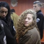 851105Ahed-Tamimi-517706288851105.png