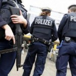 856469Germany-police2-453178566856469.png