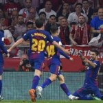 858635Barcelone-Sevilla-Coup-Roi-2018-1-971002598858635.png