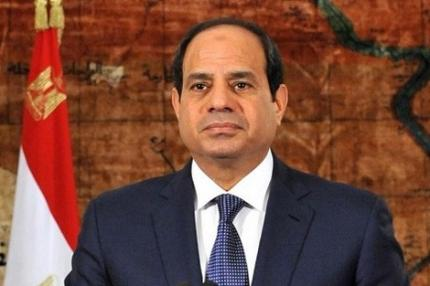 864806egypte-sissi-2-533617407864806.png