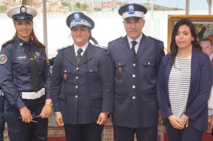 864865police-ouazane1-989359693864865.png
