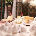 866103mohammed-VI-causerie-religieuse-Ramadan-300918422866103.png