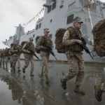 872329usa-army13-120126651872329.png