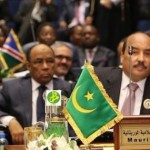 872487sommet-Union-africaine-mauritanie-263517912872487.png