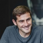 872614iker-casillas-1-323436135872614.png