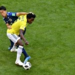 873006colombie-mondial-2018-888978094873006.png