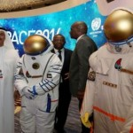 873327uae-russia-planet-261865781873327.png