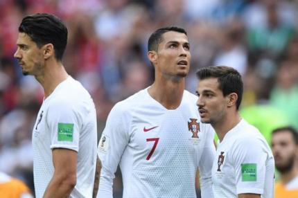 873562portugal-mondial-2018-1-292762932873562.png